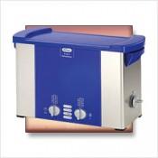 Lavadoras de ultrasonidos